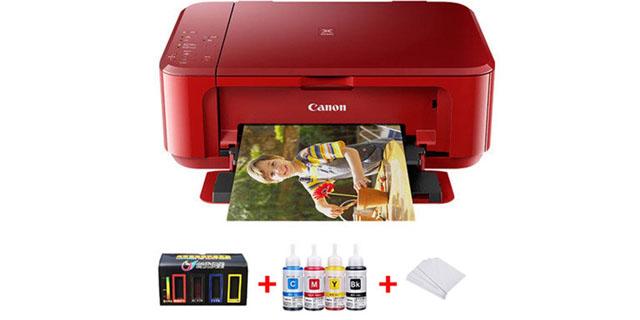 海东市大型的彩色打印机 欢迎来电 西宁柯美电子供应