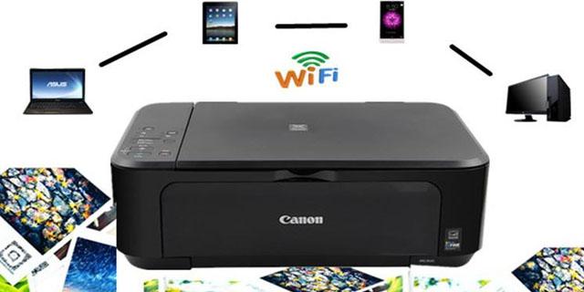 海东靠谱的彩色打印机生产厂家 推荐咨询 西宁柯美电子供应