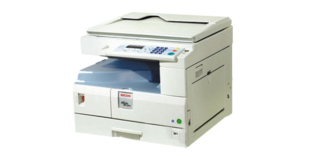 海东好用的国产复印机设备生产厂家 推荐咨询 西宁柯美电子供应