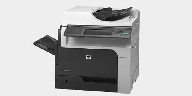 海东优质的国产复印机生产厂家 欢迎来电 西宁柯美电子供应