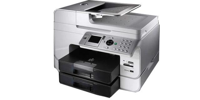 海东市价格低的国产复印机生产厂家 欢迎来电 西宁柯美电子供应