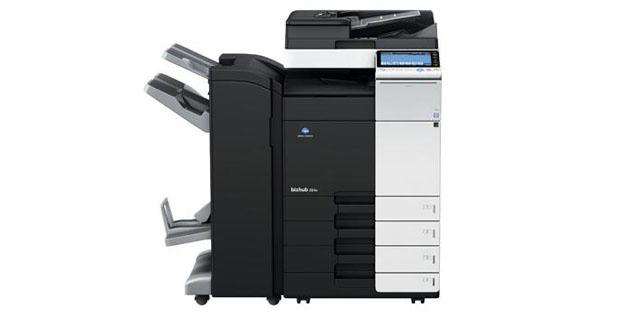 西宁市优质的国产复印机设备生产厂家 欢迎来电 西宁柯美电子供应