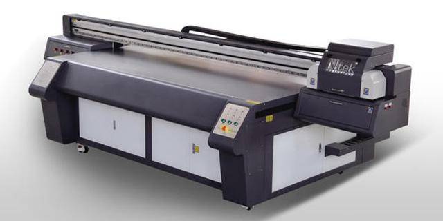 嘉峪关专业打印机 欢迎来电 西宁柯美电子供应