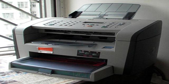 青海激光打印机哪家便宜 欢迎来电 西宁柯美电子供应
