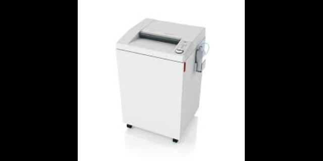 黑白碎纸机在哪里 欢迎来电「西宁柯美电子供应」