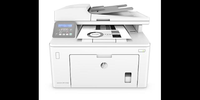 西宁市印刷机哪个好用,印刷机