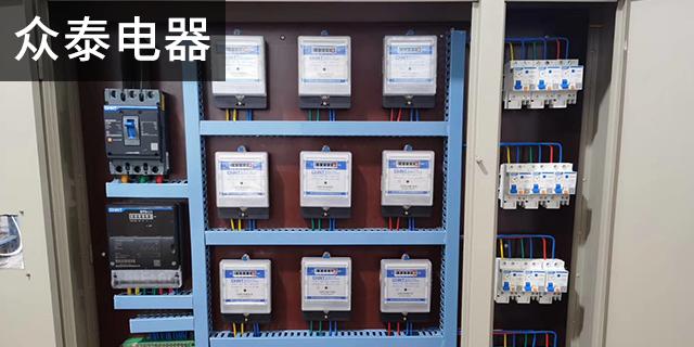 芜湖单芯柔性电线电缆价钱 欢迎来电「阜阳市众泰电器设备供应」