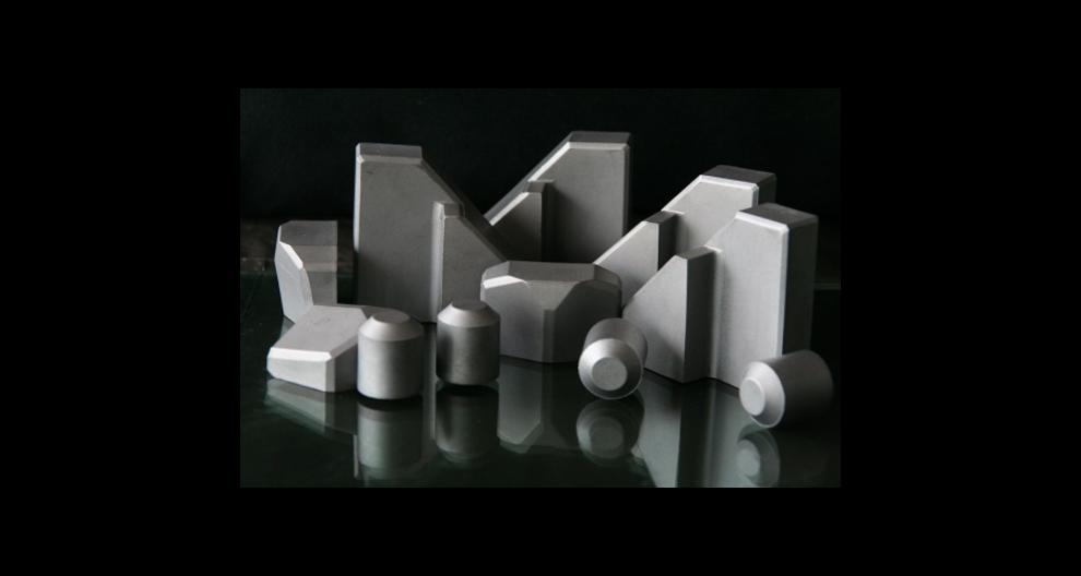 廣西盾構刀具使用方法 有口皆碑 廣州市金谷硬質合金制品供應