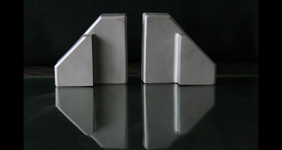 广西微型盾构刀具厂家直销 抱诚守真 广州市金谷硬质合金制品供应