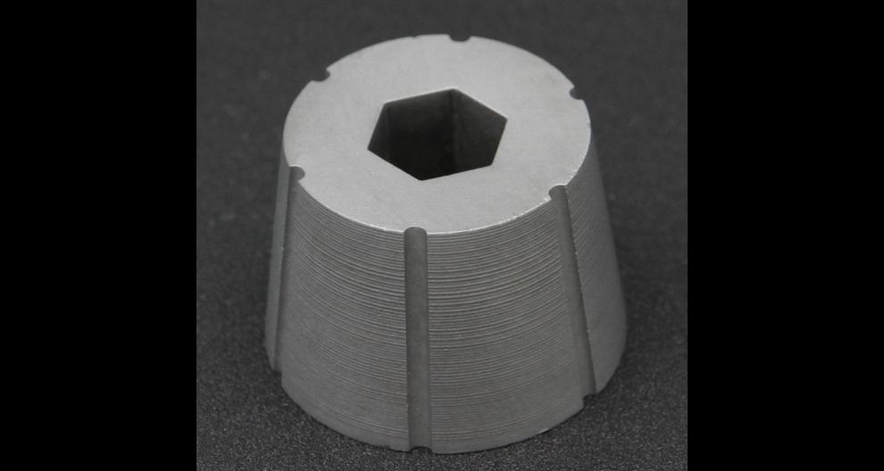 廣西碳鋼鎢鋼需要多少錢 歡迎來電 廣州市金谷硬質合金制品供應