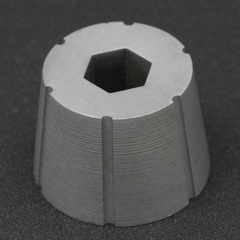 安徽法兰钨钢需要多少钱 铸造辉煌 广州市金谷硬质合金制品供应