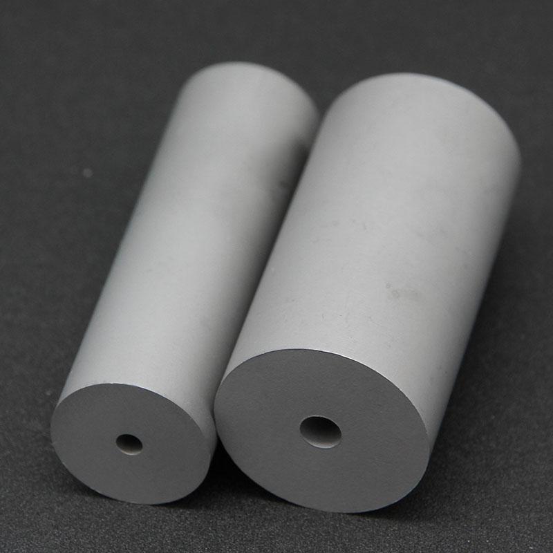 河南鎢鋼硬質合金廠家有哪些,硬質合金