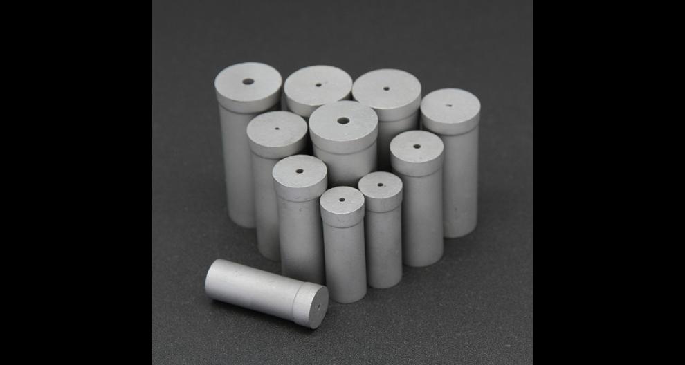 山西碳化钨硬质合金售价 欢迎来电 广州市金谷硬质合金制品供应