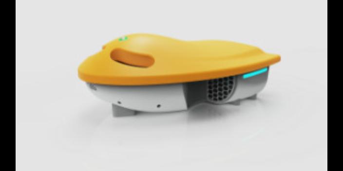 河南游泳設備報價 服務為先「深圳市精靈海藍科技供應」