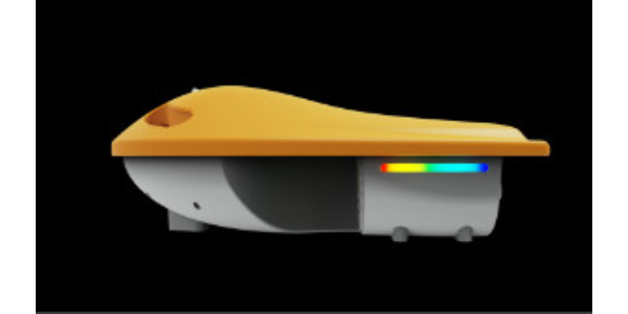 恒温游泳设备什么价格 欢迎咨询「深圳市精灵海蓝科技供应」