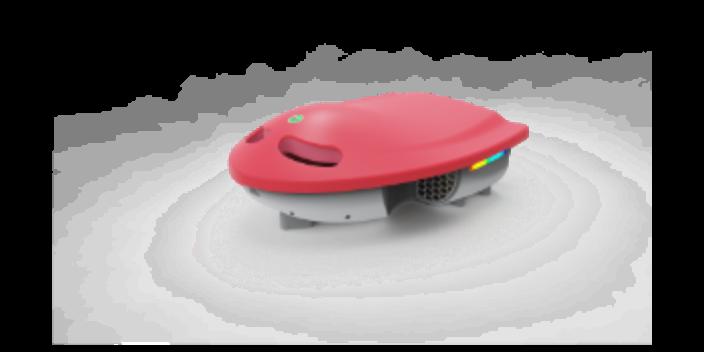 浙江嬰幼兒游泳設備價錢 歡迎咨詢「深圳市精靈海藍科技供應」