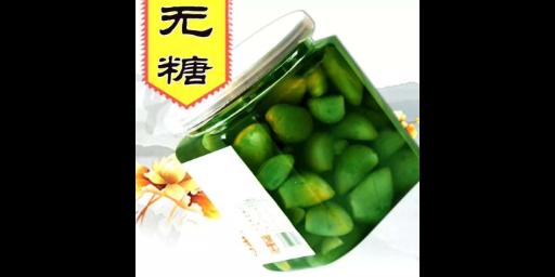 南通健康大蒜销售电话 江苏零距离酒店管理供应