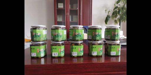 扬州有机大蒜供应商 江苏零距离酒店管理供应