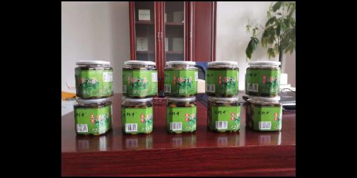 连云港有机大蒜商家 江苏零距离酒店管理供应