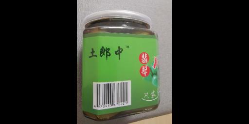南京好吃的大蒜商家 江苏零距离酒店管理供应