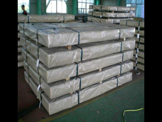 福建309s不锈钢板材厂家直供 江苏进百洪金属制品供应