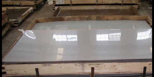 河南310s不锈钢板材不二之选 江苏进百洪金属制品供应