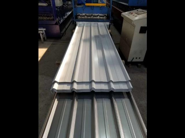 江苏304L不锈钢瓦楞板质量保证 江苏进百洪金属制品供应