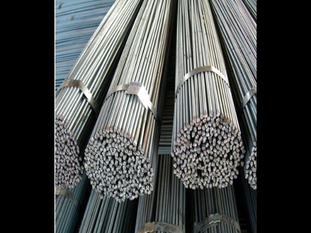江西2520不锈钢光圆加工 江苏进百洪金属制品供应