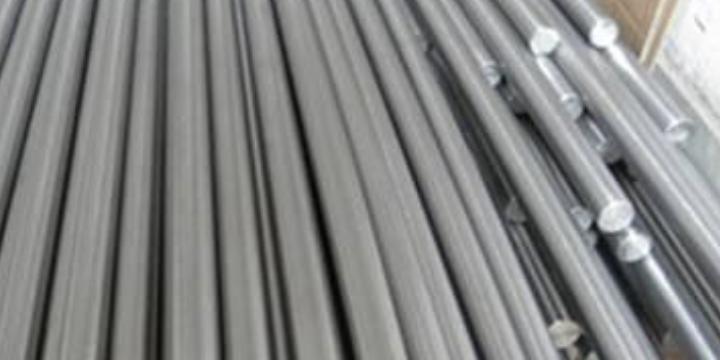 贵州不锈钢棒厂家 江苏进百洪金属制品供应