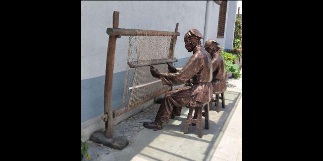 南昌创意不锈钢雕塑价位