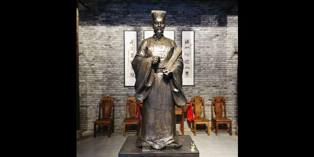 浙江多彩不锈钢雕塑销售厂家