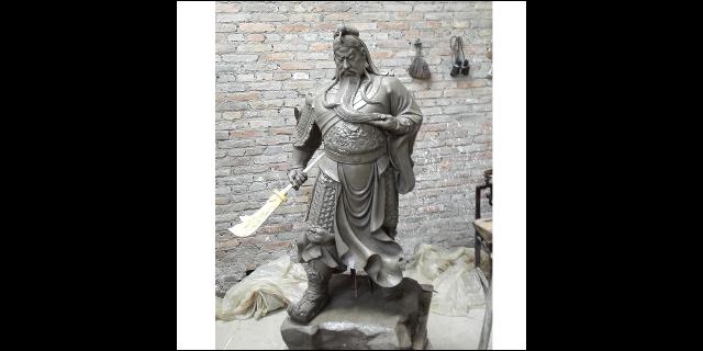 徐州浮雕雕塑價格「匠興雕塑工作室供應」