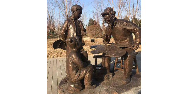 上海佛像不锈钢雕塑销售电话