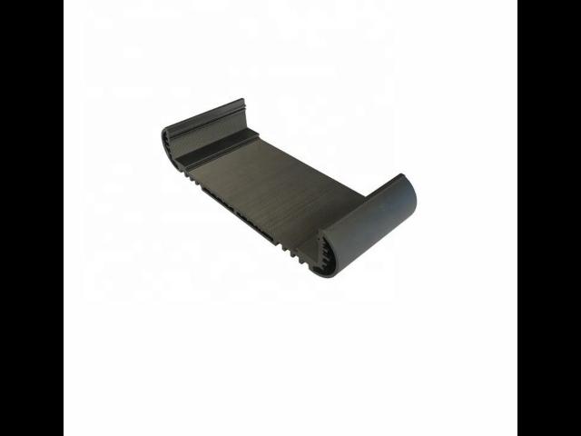 上海灯箱铝型材现价「江阴嘉科铝业供应」