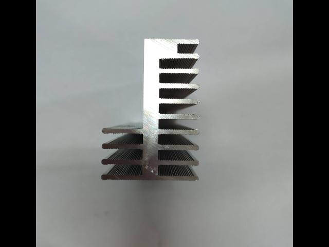 盐城氧化铝型材怎么样 江阴嘉科铝业供应