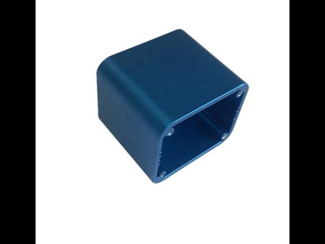 泰州风口铝型材厂家报价 江阴嘉科铝业供应