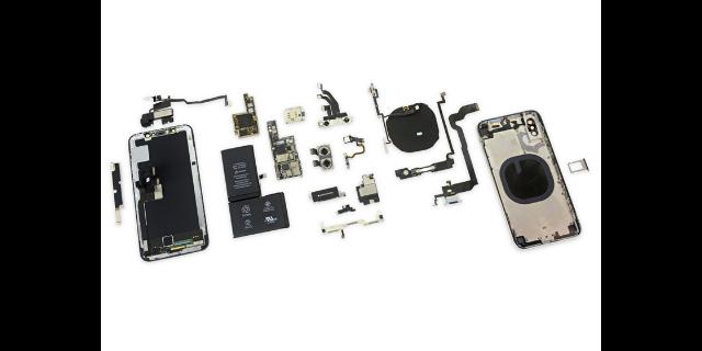 三星手機碎屏維修價目 貼心服務「江陰市神工網絡科技供應」