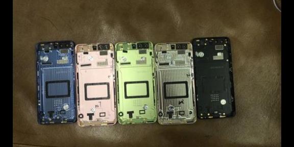 江蘇華為mate40系列主板維修 服務至上「江陰市神工網絡科技供應」