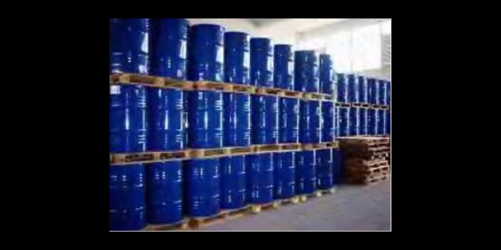 海南華倫丙二醇甲醚價格「江陰歐瑞化工新型材料供應」