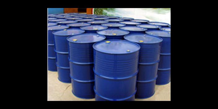 河南本地丙二醇甲醚高質量的選擇「江陰歐瑞化工新型材料供應」