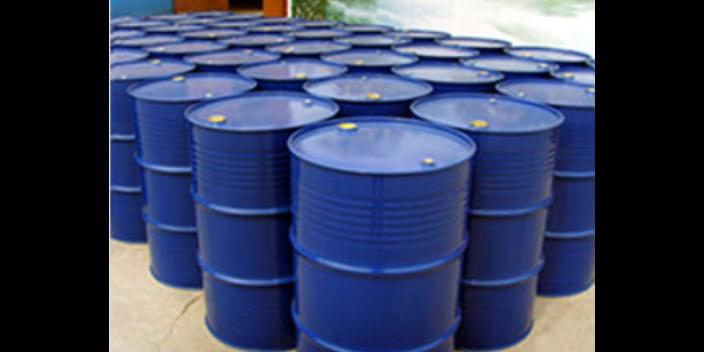 山東制造二丙二醇丁醚服務至上「江陰歐瑞化工新型材料供應」