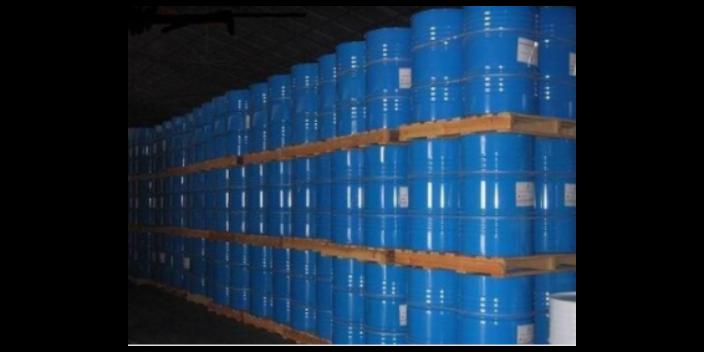 安徽品质丙二醇甲醚醋酸酯