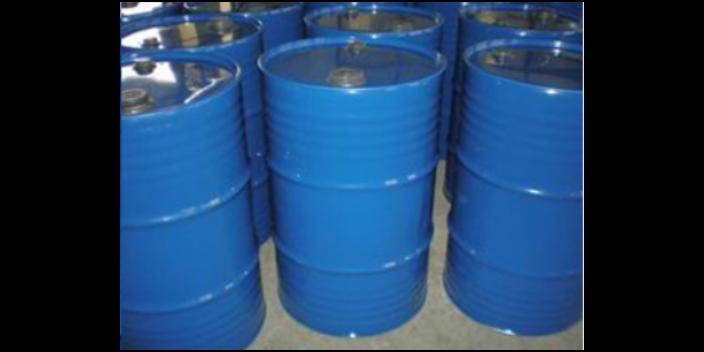 上海制造丙二醇甲醚醋酸酯「江阴欧瑞化工新型材料供应」