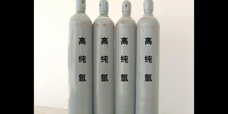 惠山區乙炔氣體廠家直供 誠信為本「江陰市通達工業氣體供應」