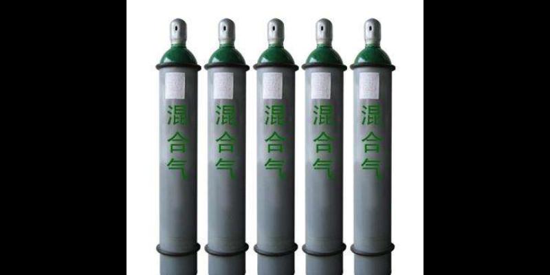 滨湖区乙炔气体厂家 有口皆碑「江阴市通达工业气体供应」