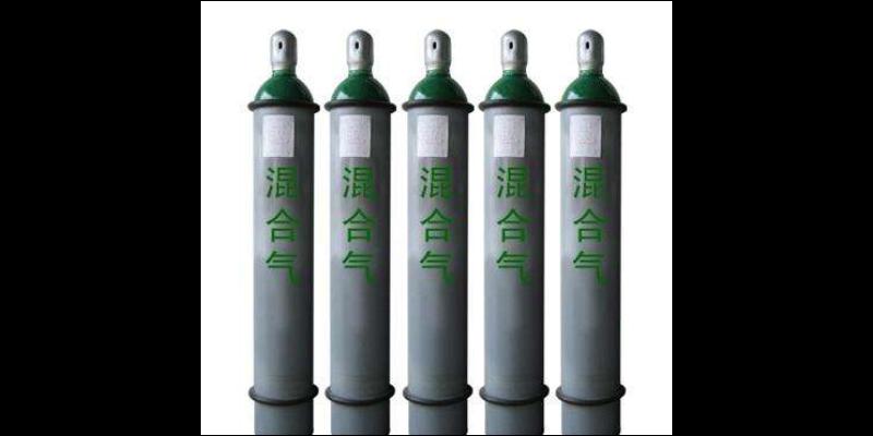 相城区高纯氧氦气婚庆用氦气 诚信服务「江阴市通达工业气体供应」