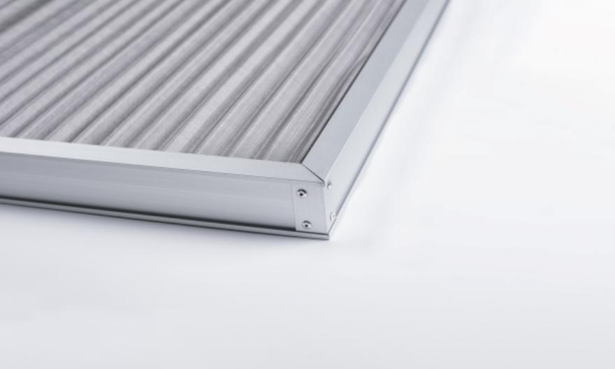 沈阳可清洗式初效过滤器 佳之合空气过滤器供应