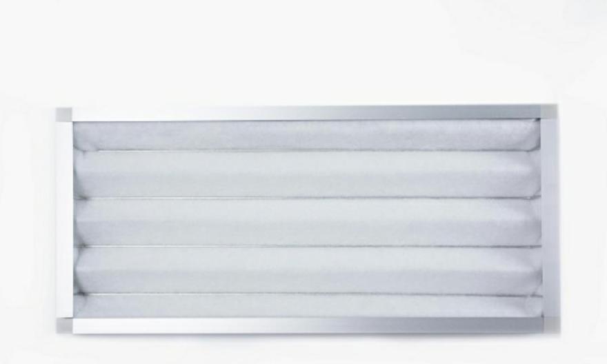 福州纸框初效空气过滤器 佳之合空气过滤器供应