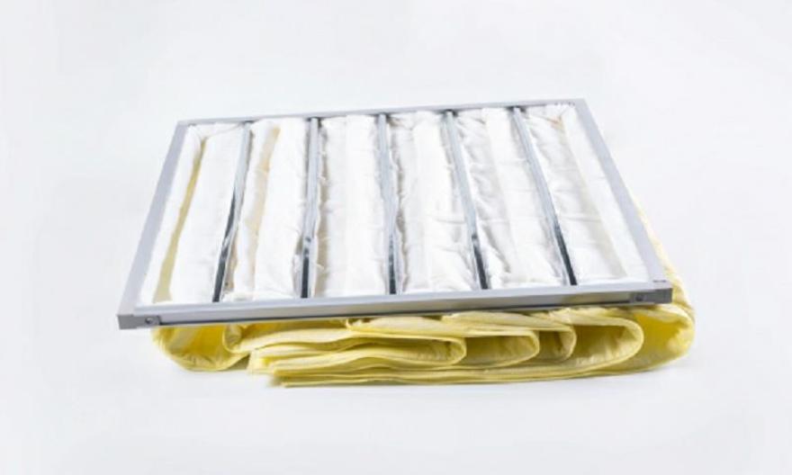 f8板式中效過濾器哪家好 佳之合空氣過濾器供應