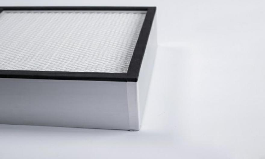 成都高效過濾器規格 佳之合空氣過濾器供應